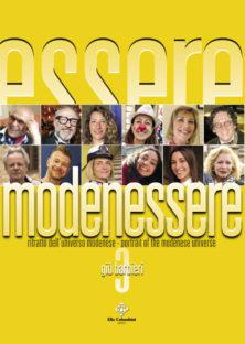 MODENESSERE 3