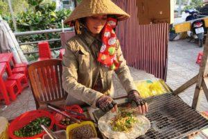 Mangiare e bere nel Sud-Est asiatico – Le tre cucine base: Malese, Cinese e Indiana