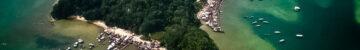 Il Tunku Abdul Rahman Park
