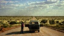 Dalla Namibia e Botswana alla Rhodesia