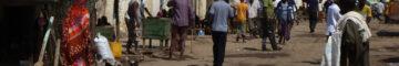 Gibuti, un viaggio all'insegna dell'imprevisto